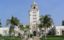 Beverly Hills City Council Considers Cuts of $38.8 Million