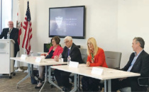 Beverly Hills Chamber Hosts First City Council Candidates Forum