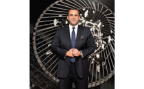 Sam Nazarian Expands Globally and in Beverly Hills