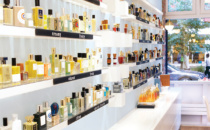 Perfume: Scents and Psychology