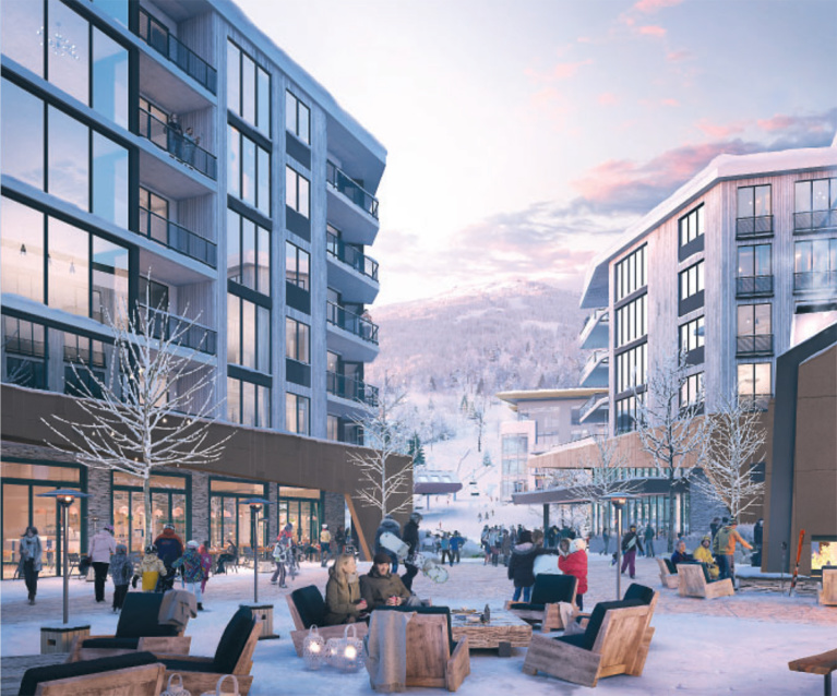 Pendry Residences and Montage Continues West Coast Expansion