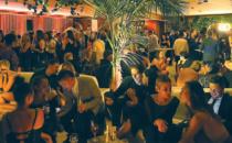 Audi Emmy Party