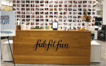FabFitFun: Thinking Outside the Box on the Border of Beverly Hills