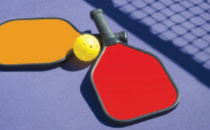 City Plans to Serve Up Fun in the New Decade with Pickleball