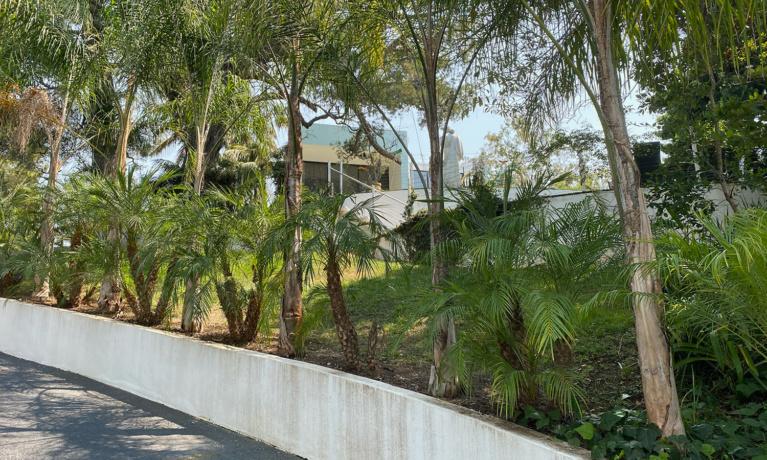 "Beverly Hills Investigates Local TikTok ""Collab House"""