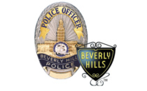 EDD Fraud Arrests Continue in Beverly Hills
