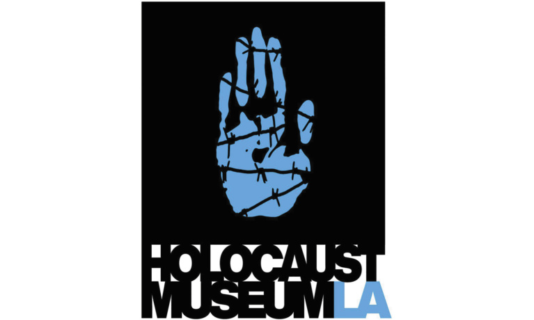 New Name for L.A. Museum of the Holocaust