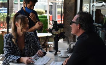 Beverly Hills Bar Association Hosts D.A. Candidate Debate Oct. 6