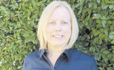 Beverly Hills Courier Endorses Donna Tryfman and Mary Wells for School Board