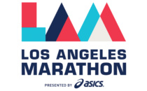 Beverly Hills Considers  L.A. Marathon In COVID Era