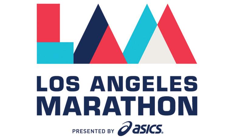 Beverly Hills Considers  L.A. Marathon In COVID Era