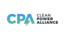 Clean Power Alliance Doubles COVID-19 Customer  Relief Commitment