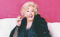Janet Salter — December 10, 1922 – October 31, 2020