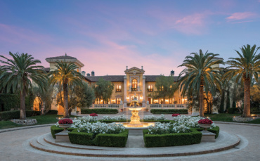 Council Extends Beverly Hills Hotel Tax Deferral