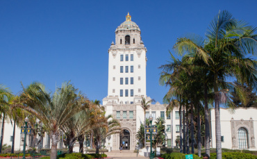 Jewish Community Foundation of L.A. Awards $3 Million