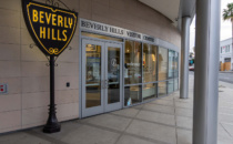 Council Looks Ahead to Future of Tourism in Beverly Hills