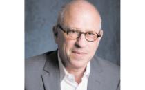 Rabbi Steve Leder on His New Bestseller—A Courier Conversation