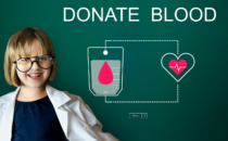 Beverly Hills Chamber Hosts Blood Drive with Cedars-Sinai