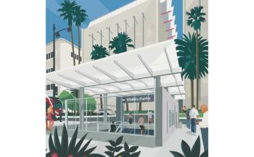 Beverly Hills Parents  Encourage  District to  Reopen Schools