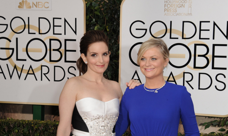 Beverly Hills Road closures planned for Golden Globes