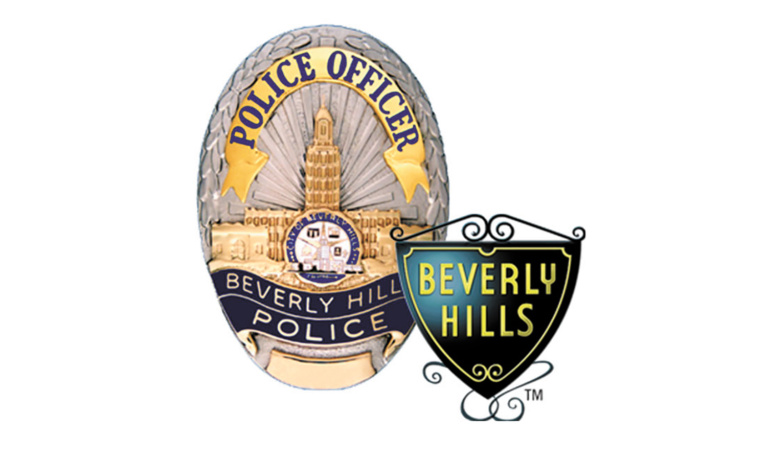 BHPD Cautions Against  Overindulging on St. Paddy's Day