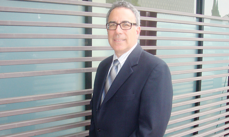 Beverly Hills Mayor's Last Cabinet Meeting