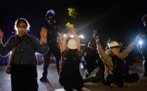 Court Strikes Down Beverly Hills Ordinance
