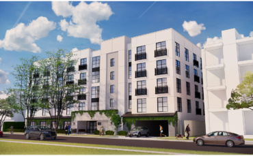 Planning Commission Punts on One Beverly Hills