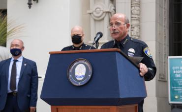 """Prolific"" Masked Burglar Pleads Not Guilty"