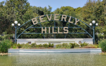 Beverly Hills Awards CAGF Grants To Social Service  Nonprofits