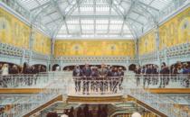LVMH Reopens a Parisian Landmark