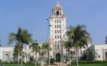 City Council Extends Private  Security Contracts to June 2022