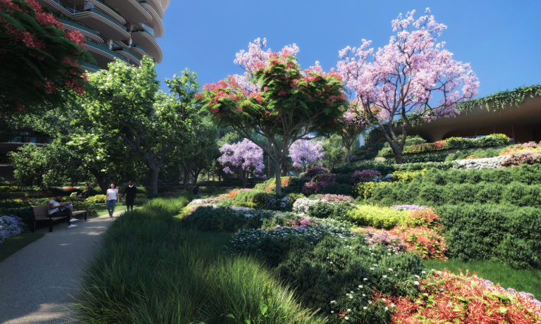 One Beverly Hills is Approved by City Council