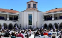 In-Person Graduation Ceremonies Return to Beverly Hills