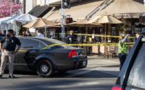 Il Pastaio Suspect Pleads Not Guilty