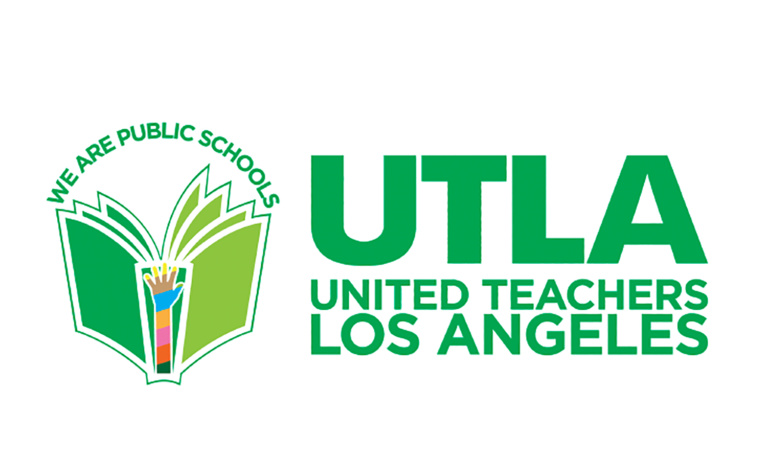 UTLA Chapter Resolution Draws Rebuke