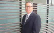 Exclusive: Councilmember Lester Friedman Announces Reelection Bid
