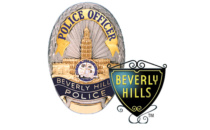 BHPD Releases Rodeo Drive Task Force Arrest Data