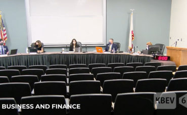 BHPD Task Force Accused of Widespread Racial Profiling
