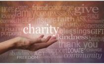 Organizations Helping Afghani Refugees