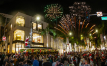 City Council Considers Holiday Festivities in Beverly Hills