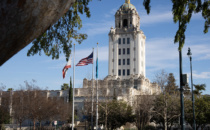 Beverly Hills City Council Approves Housing  Element